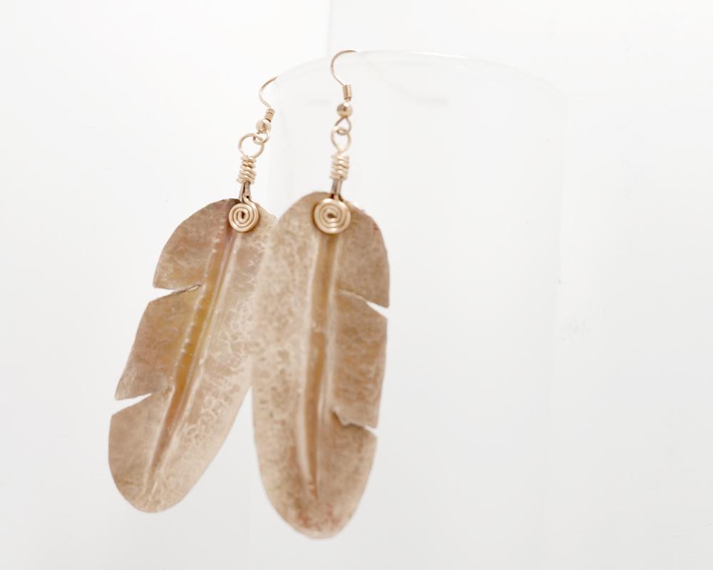 copper-earrings-back
