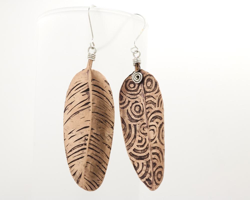 etched-copper-4d