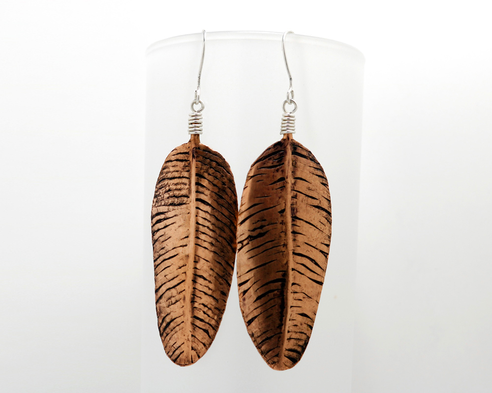 etched-copper-earrings-2e