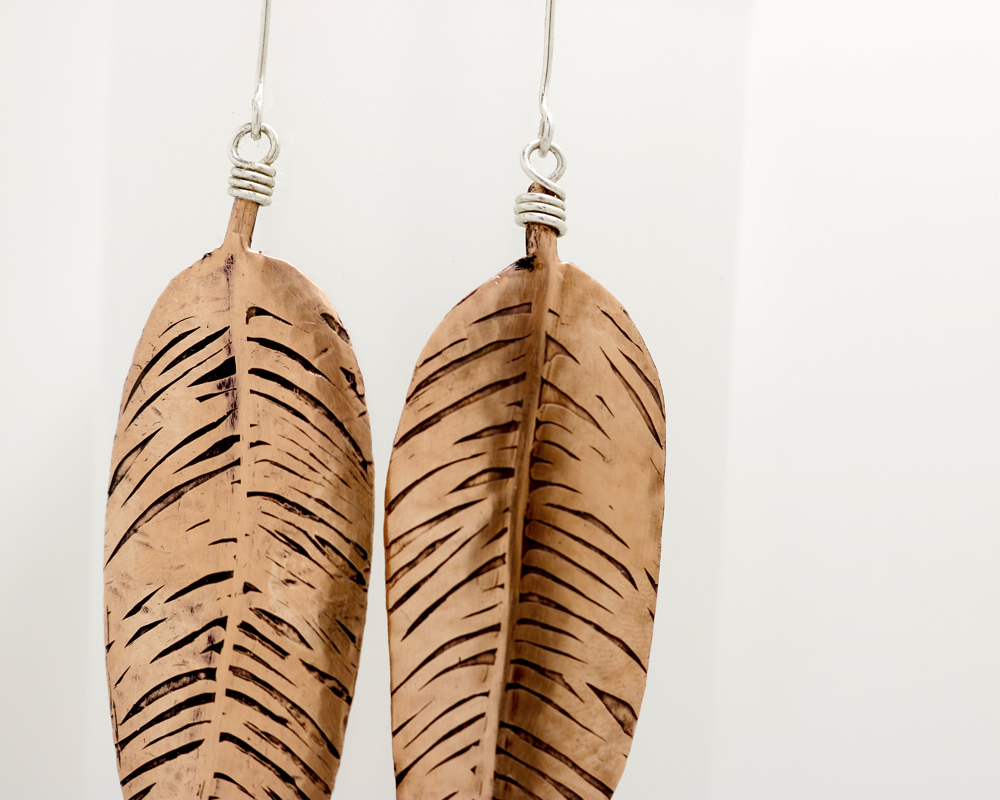 etched-copper-earrings-4x