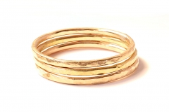 gold-ring-stacked