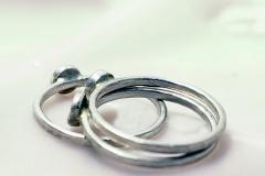 opal-silver-rings-back