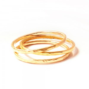 gold-ring-stack2