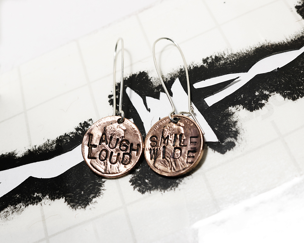 stamped-penny-earrings-b
